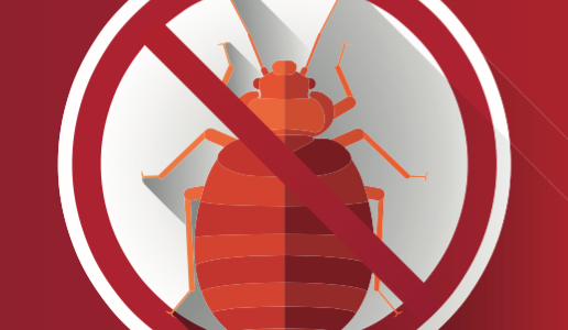 Gregory Now with Largest Fleet of Thermal Bed Bug Trucks
