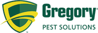 gregory-pest-solutions-logo